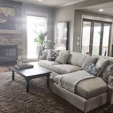 Cozy Living Room Ideas Relaxing Living Room Decorating Ideas For Well Cozy Living Rooms