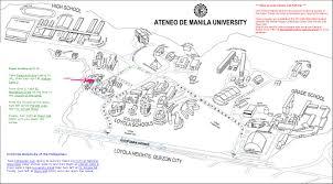 Iso Map Ateneo Map Socialchange2012