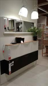 Ikea Entryway Storage 100 Ikea Entry Bench Interior Inspiring Home Storage Ideas