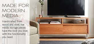 living room media furniture keaton collection modern living room furniture room board