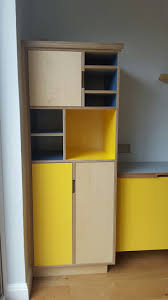21 best plywood furniture images on pinterest plywood furniture