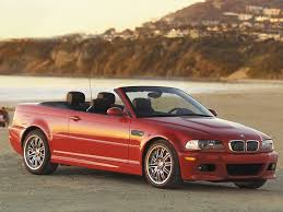 cheap used bmw cars for sale 10 best used sports cars 10k autobytel com