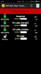 wifi cracker apk best wifi hacker for android wpa wps tester premium 2 3 6