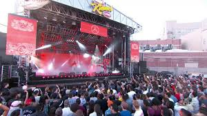 vince staples and juicy j perform u0027big fish u0027 on u0027jimmy kimmel live