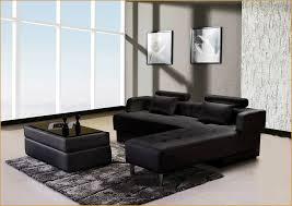 canapés de qualité canapé d angle cuir center meilleurs produits salon cuir center