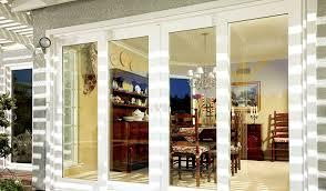 French Door Company - beautiful door manufacturers wood door company france interior