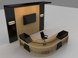 Modern Office Reception Desk Picture 23 Of 39 Reception Area Chairs Inspirational Modern