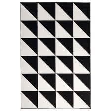 Area Rug Black And White Uncategorized Black And White Chevron Rug Within Fantastic Rugs