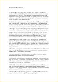 sample resume for freshers pdf what is resume headline for freshers free resume example and 87 enchanting basic sample resume examples of resumes