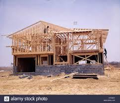 concrete block building plans advantages and disadvantages of concrete block masonry over brick