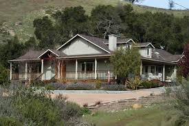 farmhouse house plan farm house plans at dream home source flexible farm house floor