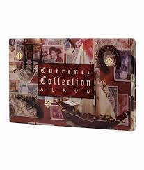best photo albums online archies currency collection album buy online at best price in