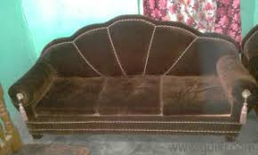want to sell my sofa elegant i want to sell my sofa set t14 in attractive designing home