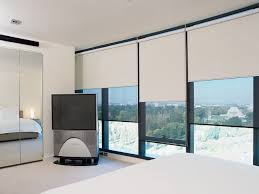 How To Install Tupplur Roller Blind Double Roller Blinds Pelmet Required Like The Black Layer