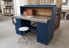 custom design furniture silverado salvage u0026 design