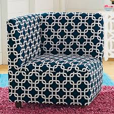 Armchair For Kids 11 Best Kids Upholstered Chairs In 2017 Upholstered Chairs And