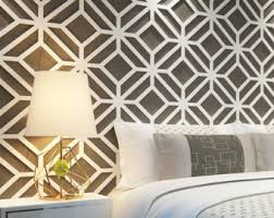 view 3d wall panels by homeartstickers on etsy