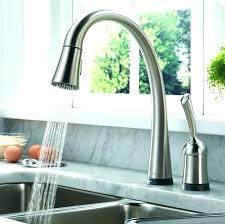 delta touch kitchen faucet delta touch faucet manual fantastic delta touch faucet delta touch