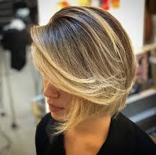 long drastic bob haircuts 50 short bob haircuts 2018 options and inspirations goostyles com