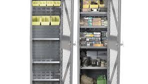 Ammo Storage Cabinet Ammo Storage Steel Cabinet Storage Exitallergy