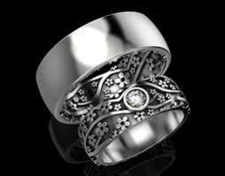 free print ready rings 3d print ready wedding ring 3d print models cgtrader