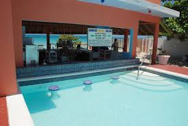 shields negril villas ltd jamaica booking com