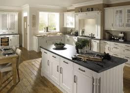 edwardian kitchen ideas 202 best georgian and edwardian architecture and interior design