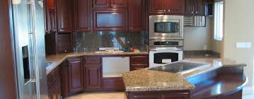 Kitchen Cabinet Alternatives by Kitchen Cabinet Refacing San Diego Outstanding Inches Wide Handles
