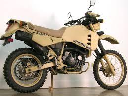 best 25 klr 650 ideas on pinterest enduro motorcycle bmw