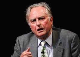 Richard Dawkins Theory Of Memes - richard dawkins on social media the author of the selfish gene