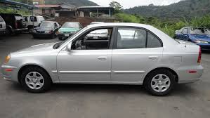 100 hyundai excel 96 manual product support apexi usa us