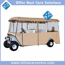 golf cart enclosures golf cart enclosures suppliers and