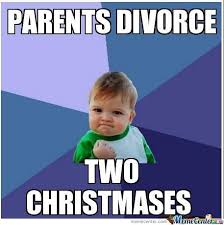 parents divorce by reda12 meme center
