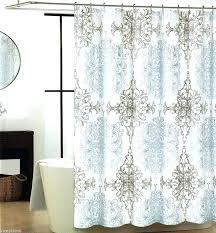 Curtains At Home Goods Home Goods Shower Curtains Ezpass Club Curtain Gallery Images