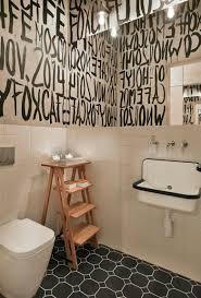 holy fox moscow 2014 mikhail kozlov bathroom interiors