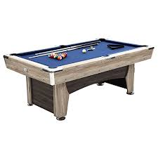 pool table l shade replacement 33 backyard ideas to enhance your swimming pool area