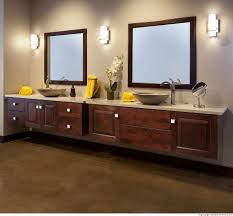 36 bathroom vanity with top tags floating cabinets bathroom