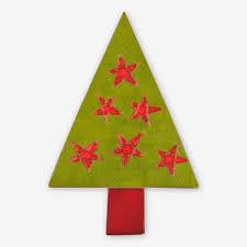 art department christmas tree ornament 15 fresh crafts gallery