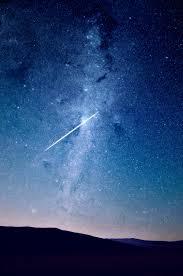 picalls com starry night sky by juskteez vu