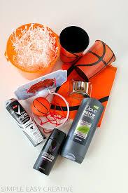 basketball gift basket basketball gift basket hoosier