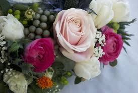 wedding flowers manchester manchester town wedding flowers laurel weddings