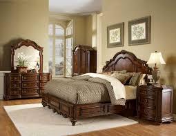 Full Bedroom Full Bedroom Sets Cheap 3 Best Home Decor Ideas
