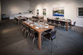 private dining foreign cinema