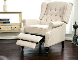 surprising wingback recliner chair covers 32 with additional best