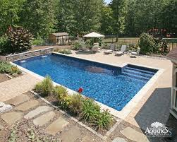 vinyl liner pools charlottesville
