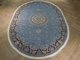 Shaped Area Rugs Oval Shaped Area Rugs Newabstraction Net