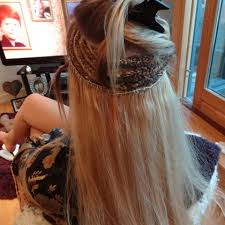 weave hair extensions apply hair weave prices of remy hair