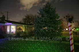 Firefly Landscape Lighting Spright Firefly Landscape Projectors Are A Hit Across The Usa For