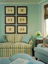 furniture wonderful nautical living room design ideas home decor
