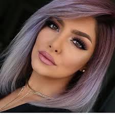 Moderne Kurze Frisuren by Trendige Frisuren Mоderne Haarfarben Und Haarschnitte